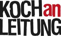 Logo_KochAnLeitung