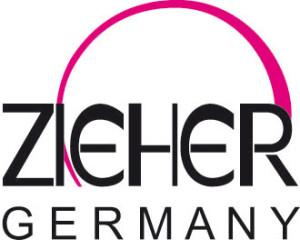 Germany_Zieher_schwarz.jpg