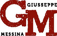 Giuseppe_Messina_Logo