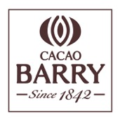 LOGO_CacaoBarry_BROWN