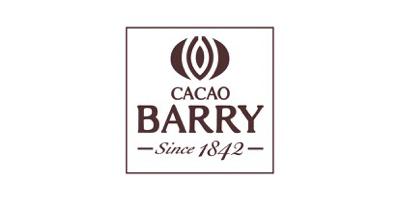barry_partner