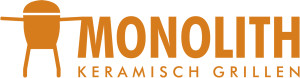 monolith-logo-final-orange