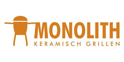 monolith-partner