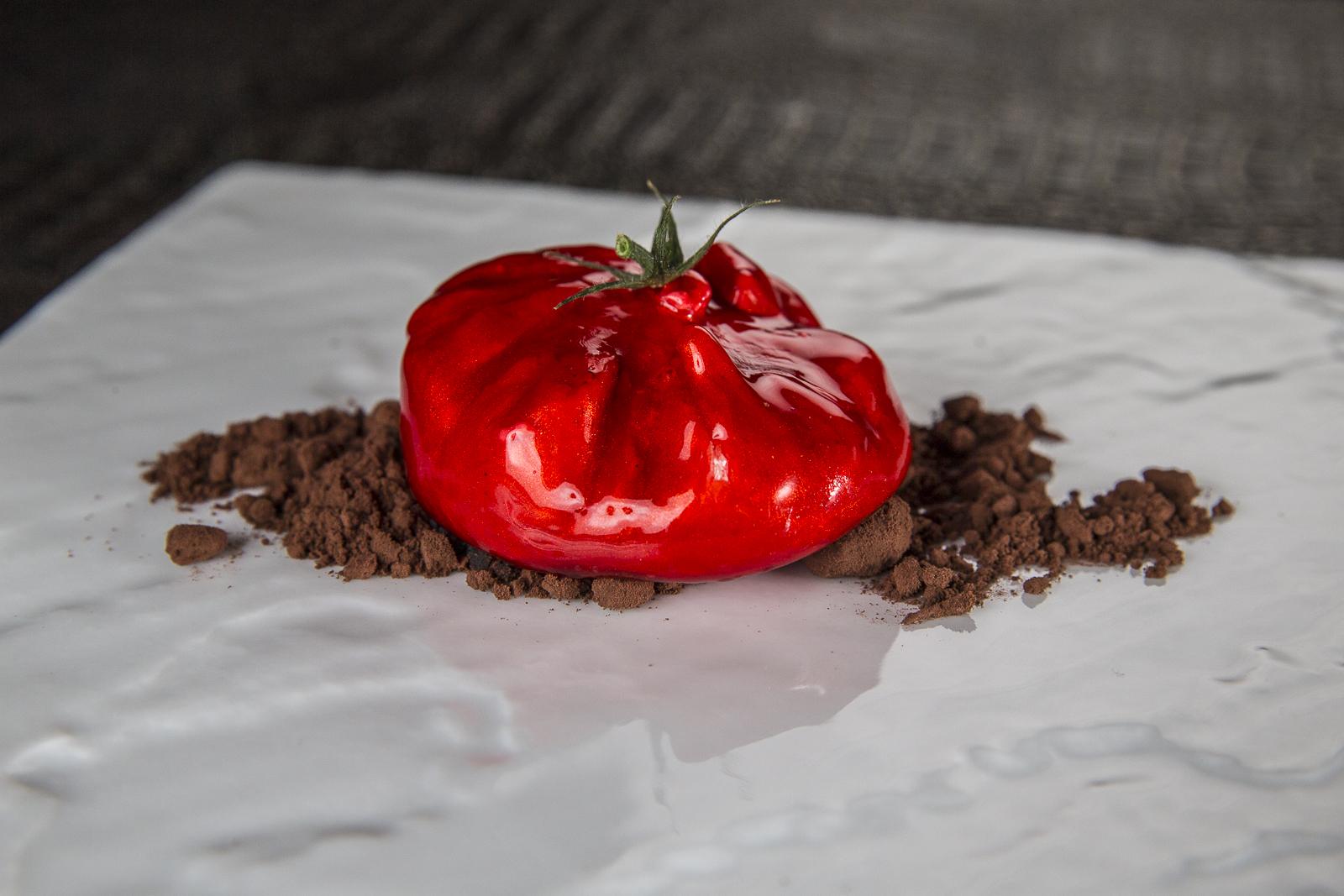 tomate-8944