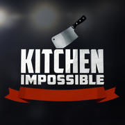 Kitchen Impossibel